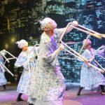 old-ladies-costumes