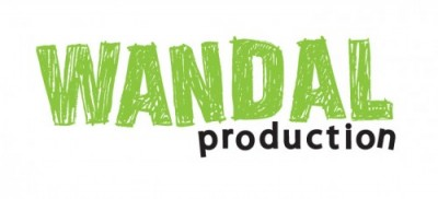 logo wandal