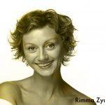 FOTO_CIARA_cast_Zyubina