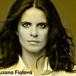 FOTO_CIARA_cast_fialova