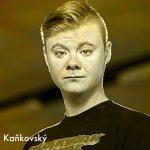 FOTO_CIARA_cast_kankovsky copy