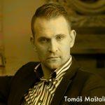 FOTO_CIARA_cast_maštalír