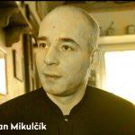 FOTO_CIARA_cast_mikulcik