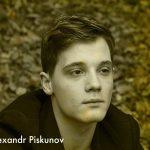 FOTO_CIARA_cast_piskunov