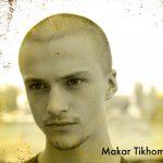 FOTO_CIARA_cast_tihomirov copy